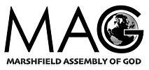 MAG_Logo_w-ChName(BLK)[8].jpg