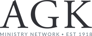 AG Kansas Logo.png