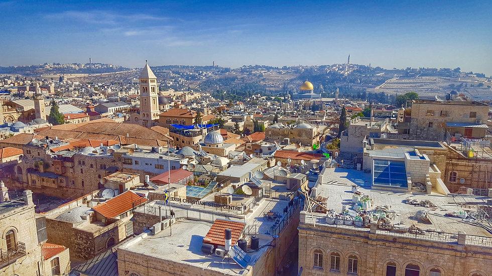 Day 4 Jerusalem 2.jpg