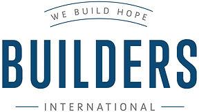 Logo -Builders International_RGB.jpg
