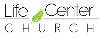 Logo - Life Center Church Logo.jpg