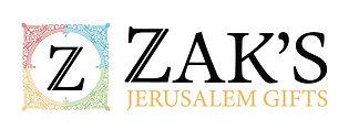 Zaks Logo.jpg