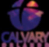 Logo - Calvary Orlando 2018.png