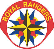 Logo - Royal Rangers.jpg