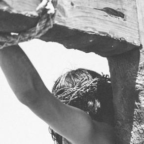 Did God Abandon Jesus on the Cross?