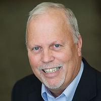 Headshot - Dr. Steven R. Notley.jpg