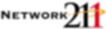 Logo - N211 Logo2.png