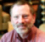 Headshot - Dr. Wave Nunnally.jpg