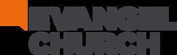 Logo - Evangel IL.png