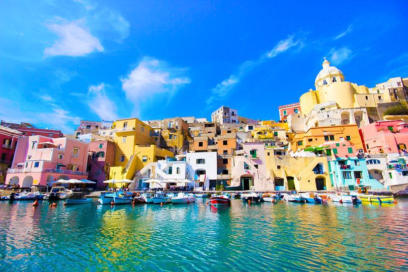 Italy - Naples - 2 - Thinkstock.jpg
