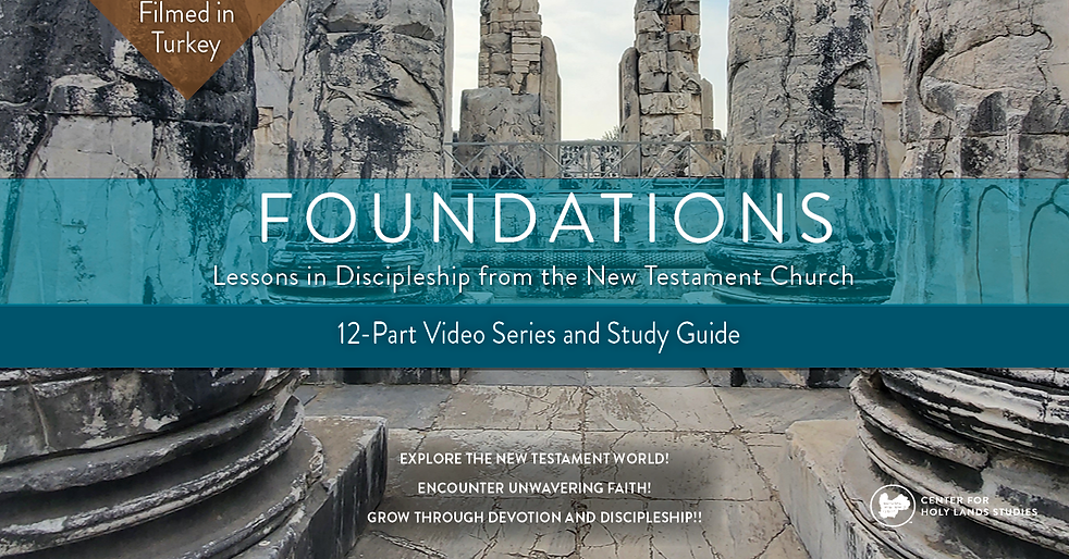 foundations1200x628.png