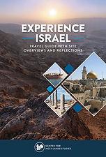 Experience Israel Cover.jpg