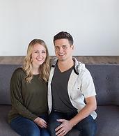 Bryce and Eden Meyer Evangel Church.jpeg