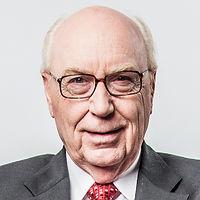 Headshot - Dr. George O. Wood - 2.jpg