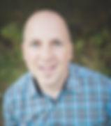 Headshot - Mark Kenney.jpg