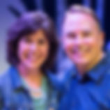 Headshot - John and Carey Gregg - 2.jpg