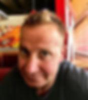 Headshot - Aaron Topp.jpg