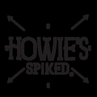 Howies Logo