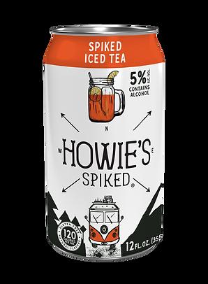 750116_Howies-12ozCan-MockUp_IcedTea-Fro