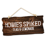 Howies Spiked