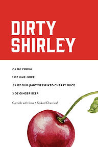 Howies_RecipeCards-DirtyShirley 2.jpg