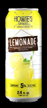 24oz Lemonade