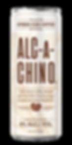 ALC-A-CHINO-ORIGINAL.png