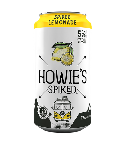 996350_Howie-s-CanUpdate-12oz-Cans-Lemon
