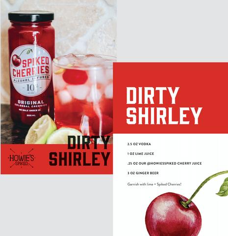Dirty Shirley.png