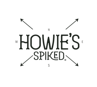 Howies_Logo.png