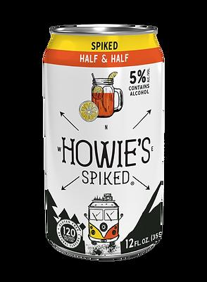 750116_Howies-12ozCan-MockUp_HalfAndHalf