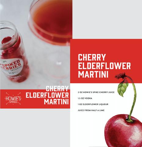 Cherry Martini.png