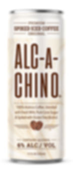 ALC-A-CHINO-DRAFT-25-ORIGINAL.jpg