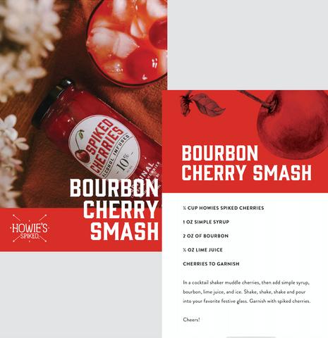 Bourbon Cherry Smash.png