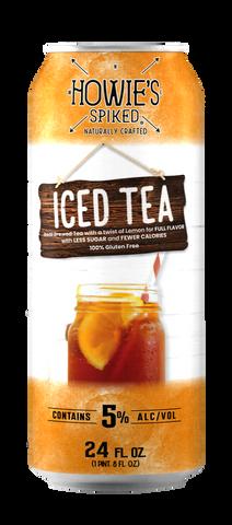 24oz Iced Tea