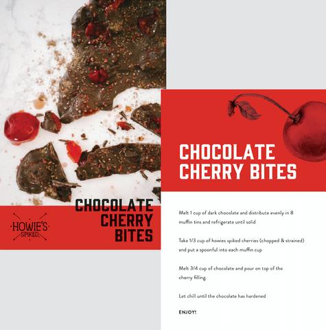 Chocolate Cherry Bites.png