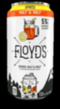 Floyds_24oz_HnH_v12a.png