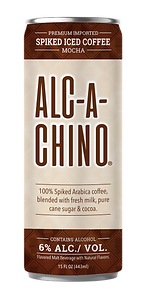 ALC-A-CHINO-MOCHA.png