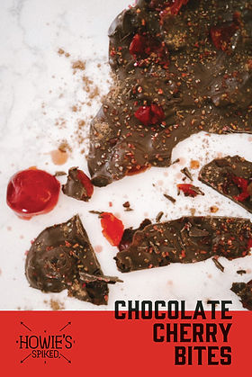 Howies_RecipeCards-ChocolateCherry 1.jpg
