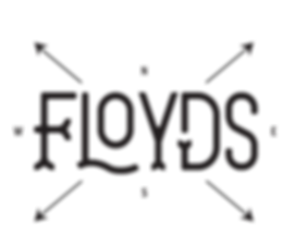 Floyds_Logo.png