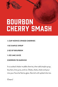 Howies_RecipeCards-Bourbon 2.jpg