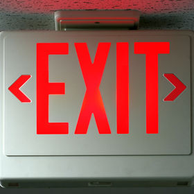 lighted exit sign.jpg