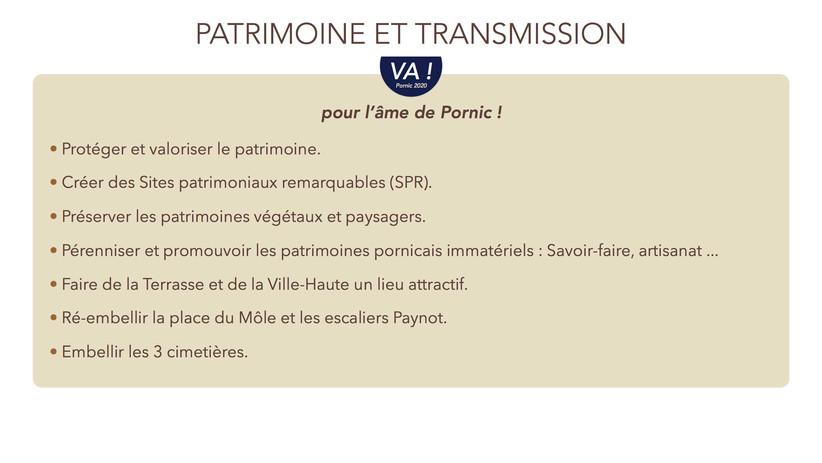 ppVAoptimise18.jpg