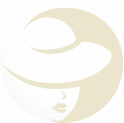 Hutisserie_Logo_Kopf2.jpg