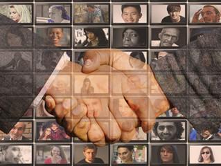 Coaching Interculturel : Pour interagir avec fluidité en différents contextes culturels