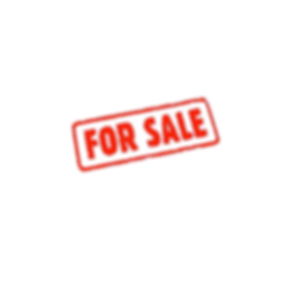 for sale transparent.png