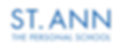 SAS_Logo-C_No_BG.png