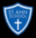 SAS_Logo-A_No_BG.png