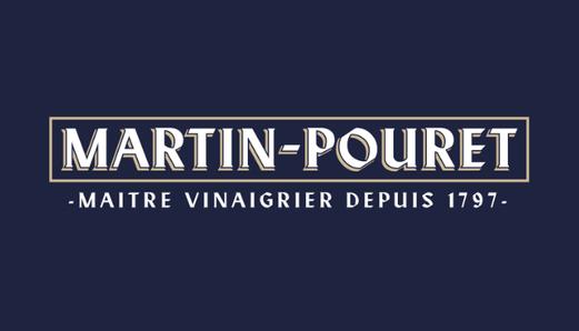 Martin-Pouret-logo.png