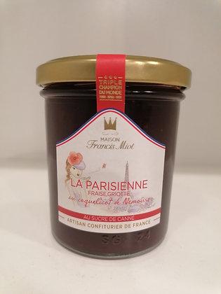 LA PARISIENNE 220G